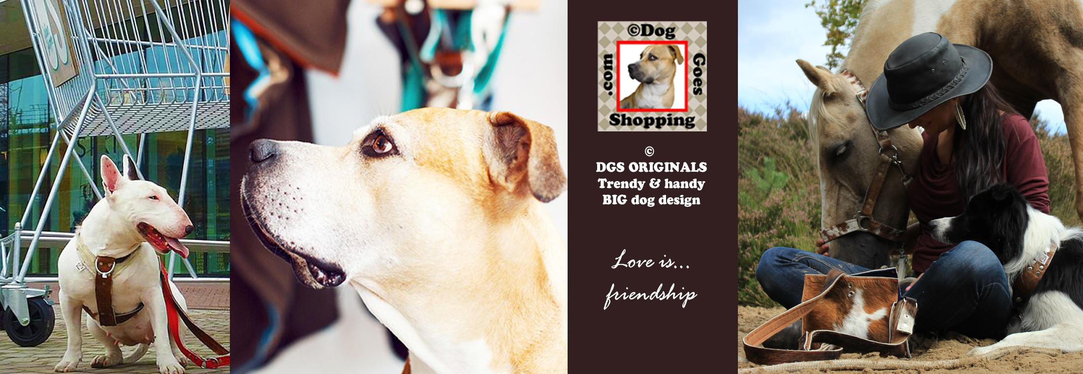 Hondgaatwinkelen2016bigdogs