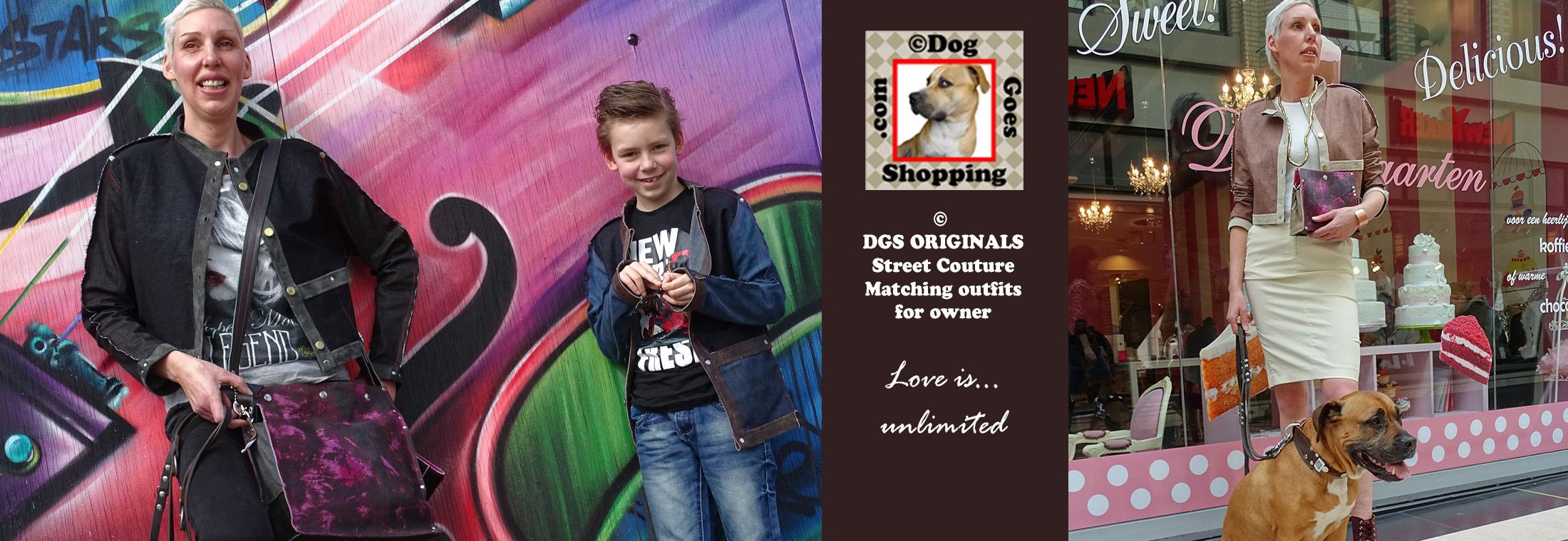 Hondgaatwinkelen2016owner