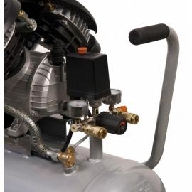 Compressor Ferm 3HP 2200W CRM 1039 50L