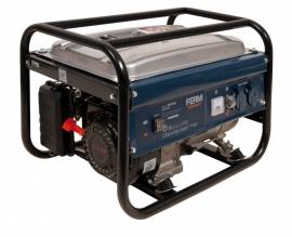 Ferm Generator