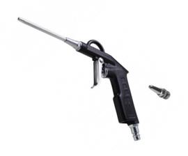 Blaaspistool Ferm ATM1050