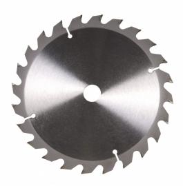 Ferm Zaagblad185 mm CSA1007