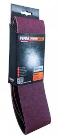 Ferm BSA1013 - Schuurbanden, 75x533 mm