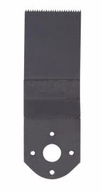 Ferm Zaagblad E-cut OTA1001