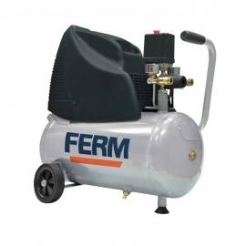 Compressor Ferm 1.5HP CRM 1041 6L