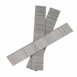 Ferm Spijkers 15 mm ETA1005 1500 st I-shape