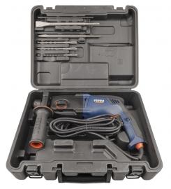 Ferm HDM1027S Boorhamer 950W