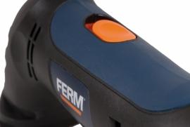 Ferm Delta schuurmachine DSM1009 280W