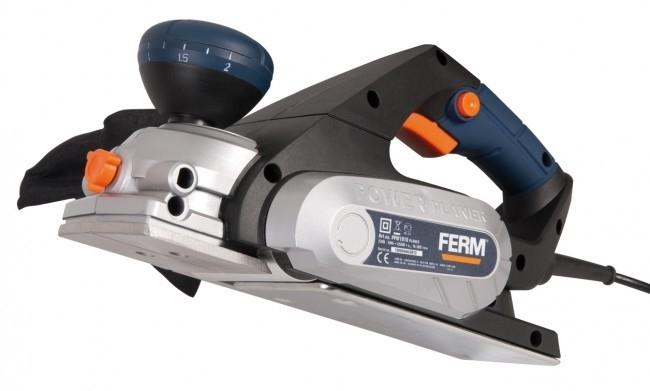 Ferm Schaafmachine PPM1010 650W