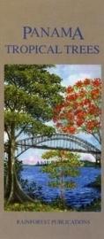 Panama - Bäume
