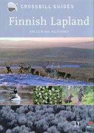 Natuurgids Lapland
