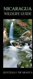 Nicaragua - Wildlife