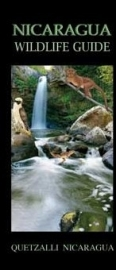 Nicaragua - Wildlife guide