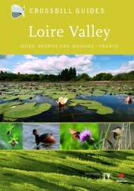 Natuurgids Loire