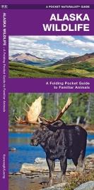 Alaska Wildlife Guide