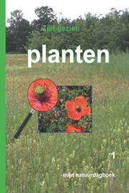 Zelf gezien planten