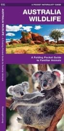 Tiere in Australien