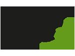 Naturescanner