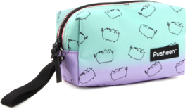Pusheen Colors pouch