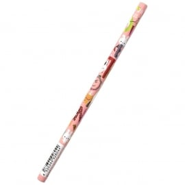 Q-Lia 2B pencil Sweet Candy
