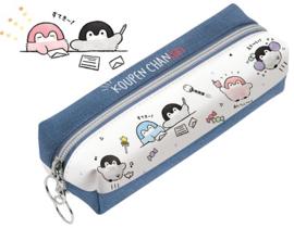 Koupen Chan pen pouch