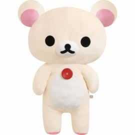 Rilakkuma & Friends plush