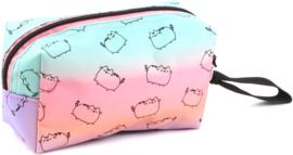 Pusheen Colors pouch