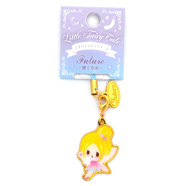 Little Fairy Tale Future pendant