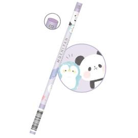 2B potlood Mochi Mochi Panda Umimochi