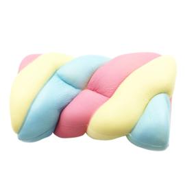 Squishy Marshmallow   13 cm