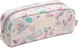Pen pouch Sentimental Circus Hänsel and Gretel