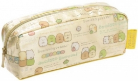 Sumikko Gurashi pencil case