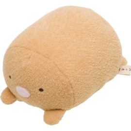 Nieuw: Sumikkogurashi Super Mochi Mochi knuffels