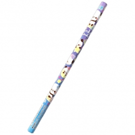 Q-Lia 2B pencil Marchen Friends