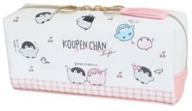 Pen pouch Koupen Chan