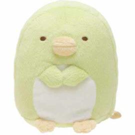 Sumikkogurashi Penguin? plush | S size