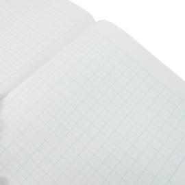 Notebook Yasashii Ikimono