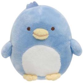 Sumikkogurashi Real Penguin plush | S size