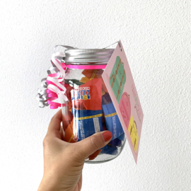 Tips for making a creative gift