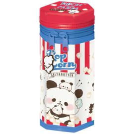 Etui Mochi Panda Popcorn