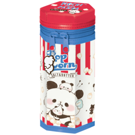 Pen pouch Mochi Panda Popcorn
