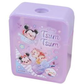 Tsum Tsum puntenslijper