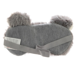 Koala slaapmasker