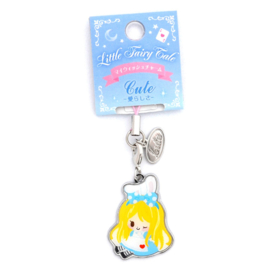 Little Fairy Tale Cute pendant