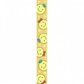 LS-094 Lucky stars papier Smile His & Hers