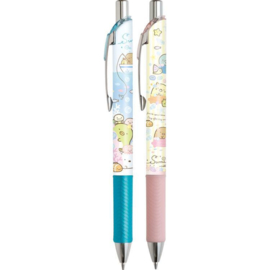 Sumikkogurashi Sea mechanical pencil - pick your favorite