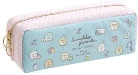Pen pouch Sumikkogurashi