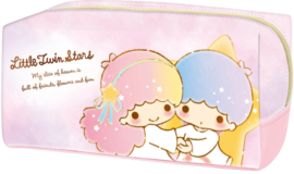 Pen pouch Little Twin Stars