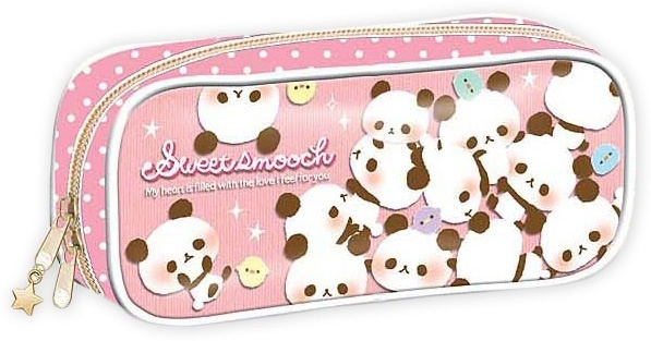 Sweet Smooch etui