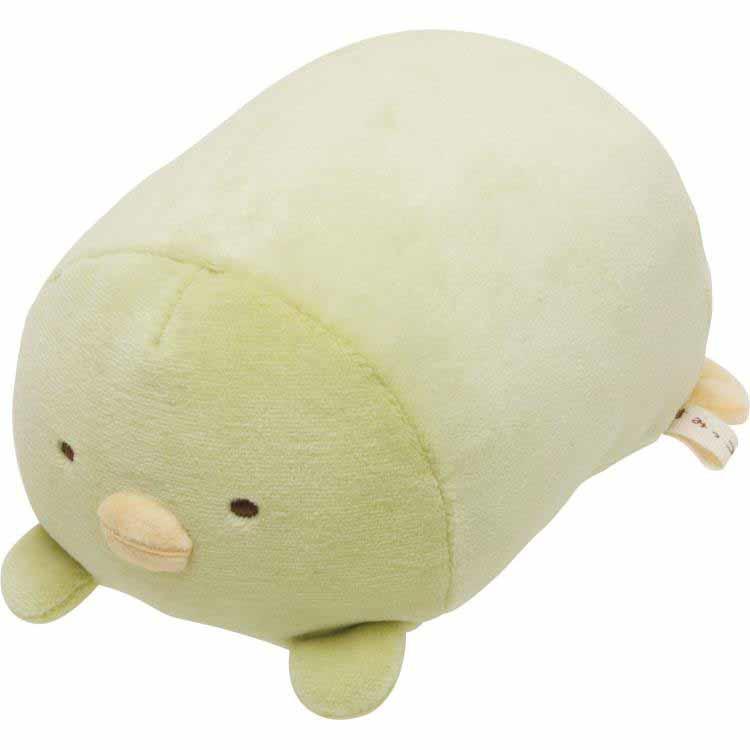 Super Mochi Mochi Pengin? plush | 16 cm